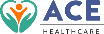 ACE HEALTHCARE